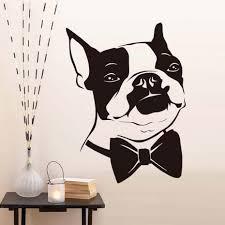 boston bruins home decor online get cheap boston wallpaper aliexpress com alibaba group