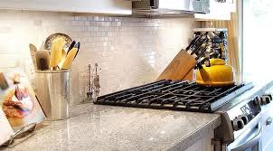 houzz kitchens backsplashes the best choice of backsplash for white kitchen home design and