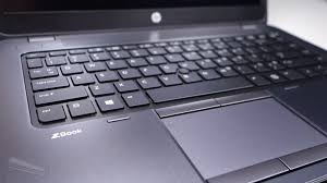 jual wallpaper laptop unboxing hp zbook 14 haswell ultrabook youtube