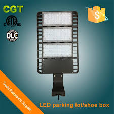 Wet Location Light Fixtures by Wholesale Led Parking Light Fixture Online Buy Best Led Parking