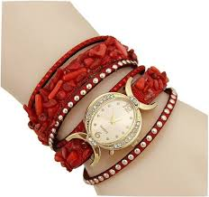 bracelet watches online images Aelo watches buy aelo watches online at best prices in india jpeg