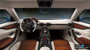 2015 lamborghini aventador interior meet the new 2015 lamborghini asterion lpi 910 4 hybrid supercar