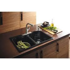 kohler elate kitchen faucet pretty kohler elate kitchen faucet photos kohler elate kitchen