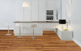 Eco Mop For Laminate Floors 100 Laminated Flooring South Africa Waterproof Laminate