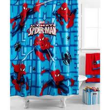 Marvel Bathroom Set 44 Best Bill U0027s Bathroom Images On Pinterest Bed U0026 Bath Bedroom