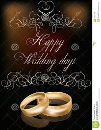 wedding wishes ringtone 9 best wedding wishes images on wedding favours