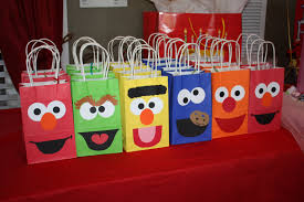 goodie bag ideas birthday goody bags ideas margusriga baby party cheap birthday