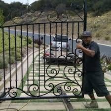 escobar ornamental iron 25 photos local services 100 rancho