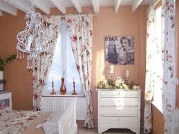 chambre style anglais chambre style anglais a quoi ressemble votre chambre