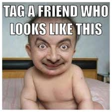 Tag A Friend Meme - facebook images tag someone who hd wallpaper and background photos