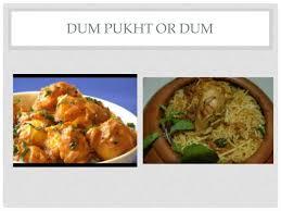 quiz de cuisine around the in 80 minutes quiz iim kozhikode