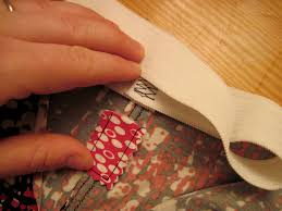 sewing letter templates fixing iron on letters that come off a garment learn about fusible web and how to use it in your sewing projects