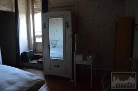 chambre de bonnes grenier et chambres de bonnes rav0503 agence mayday repérage de