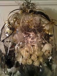 customized gift baskets customized gift basket gift baskets customized