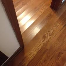 andrew flooring restoration 10 photos 11 reviews