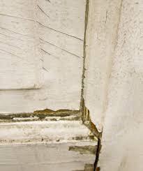 peeling door paint urbanore com