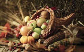 download thanksgiving wallpaper thanksgiving fruit widescreen wallpaper wide wallpapers net