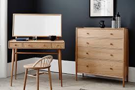 Ercol Bedroom Furniture Uk Shalstone Ercol Furniture