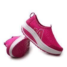 women s casual shoes aliexpress buy mvp boy summer height increasing shoes