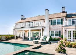 dream house beach cottage on martha u0027s vineyard album on imgur