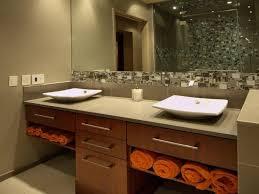paint ideas for small bathroom colors for a bathroom monstermathclub com
