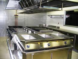 100 restaurant kitchen designs kitchen kitchen design