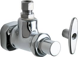 1012 abcp stops and supplies chicago faucets