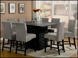 furniture kitchen sets beautiful value city furniture kitchen sets wallpaper home decor