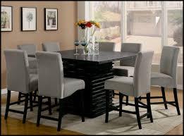 kitchen sets furniture beautiful value city furniture kitchen sets wallpaper home decor