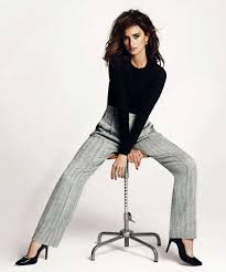 pimpandhost uploaded on february 13 2016 penelope cruz photo gallery page 11 celebs place com