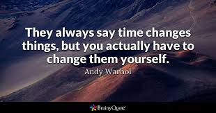 time quotes brainyquote