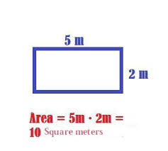 10 square meters how to calculate cubic meters 5 steps onehowto