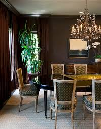 How Do Interior Designers Get Paid Houses Gardens People Dallas Interior Designer James Mcinroe