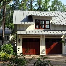 Best Garage Apartments Images On Pinterest Garage Apartments - Garage apartment design