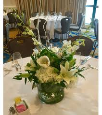 Flower Stores In Fort Worth Tx - fort worth florist same day flower delivery in fort worth