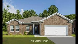 cumberland place north in gallatin tn new homes u0026 floor plans by