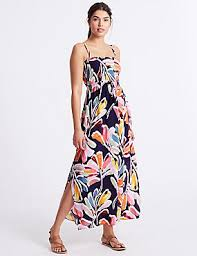what is a maxi dress maxi dresses sleeve evening maxi dress m s