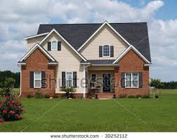 image result for double storey house facades home exterior paint