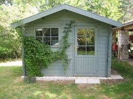 98 best garden sheds and buildings images on pinterest garden