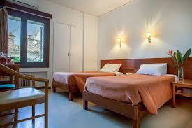 nefeli hotel athens greece