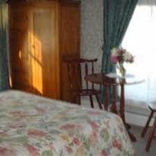 hotels olean ny hotels near reilly center st bonaventure olean ny