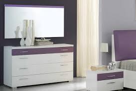chambre blanc laqué commode chambre blanc laqué chambre idées de décoration de