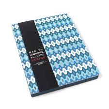 Decorative Journals Cute Notebooks U0026 Writing Journals Papyrus