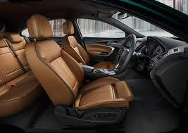 opel insignia 2016 interior 2013 vauxhall insignia uk price