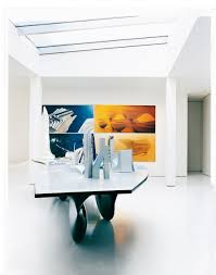 Zaha Hadid Home Interior Design Archives Page 10 Of 15 Jest Cafe