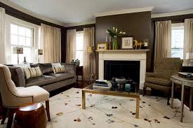 ideas for small living rooms living room design cozy living room ideas design small with