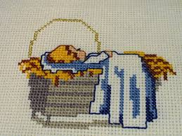 24 best dimensions cross stitch images on pinterest counted