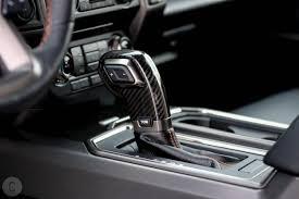 Ford Raptor Interior - 2017 ford f 150 raptor 4x4 supercrew u2022 carfanatics blog