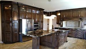 kitchen cabinet doors ottawa kitchen cabinets refacing kitchen cabinet doors ottawa kitchen cabinets refacing kitchen