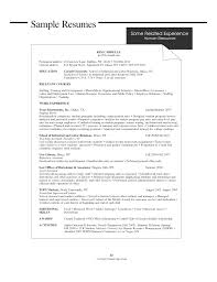 resume format for mis executive functional resume human resources director director of human resources resume workalpha